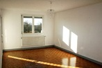 Vente Appartement 4 pièces 67m² Muret (31600) - Photo 2