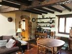 Sale House 5 rooms 150m² Villeneuve-Tolosane (31270) - Photo 3