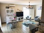 Sale House 5 rooms 107m² Eaunes (31600) - Photo 5