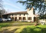 Sale House 6 rooms 195m² Montaut (31410) - Photo 1