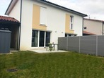 Vente Maison 3 pièces 64m² Labarthe-sur-Lèze (31860) - Photo 2