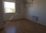 Renting Apartment 2 rooms 35m² Muret (31600) - Photo 1