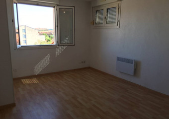 Renting Apartment 2 rooms 35m² Muret (31600) - Photo 1