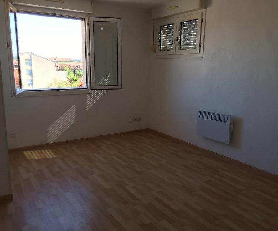 Renting Apartment 2 rooms 35m² Muret (31600) - photo