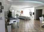 Vente Maison 6 pièces 200m² Portet-sur-Garonne - Photo 4