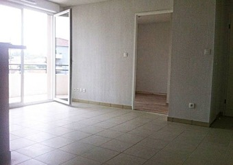 Location Appartement 2 pièces 34m² Pinsaguel (31120) - Photo 1