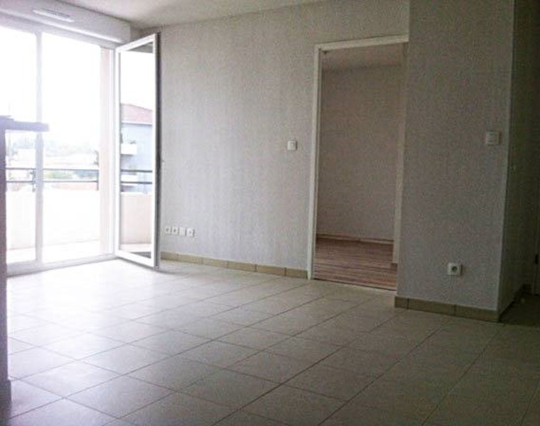 Renting Apartment 2 rooms 34m² Pinsaguel (31120) - photo