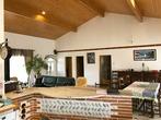 Sale House 4 rooms 138m² Carbonne (31390) - Photo 8