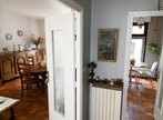 Sale House 3 rooms 81m² Toulouse (31100) - Photo 4