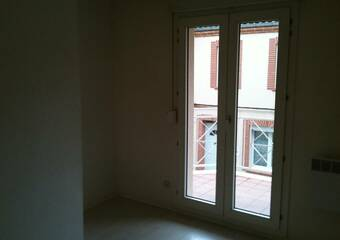 Location Appartement 2 pièces 30m² Muret (31600) - photo 2