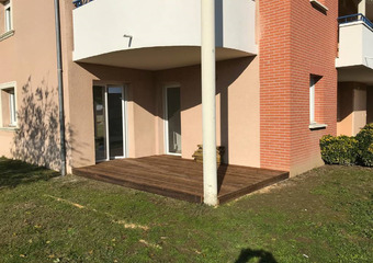 Vente Appartement 4 pièces 75m² Labastidette - Photo 1