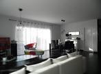 Vente Maison 5 pièces 129m² Eaunes (31600) - Photo 2