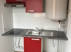 Renting Apartment 1 room 27m² Toulouse (31300) - Photo 2