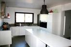 Vente Maison 5 pièces 154m² Portet-sur-Garonne (31120) - Photo 3