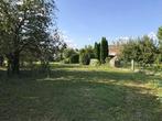 Sale Land 1 room 715m² Le Fauga (31410) - Photo 1