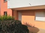 Renting Apartment 4 rooms 74m² Labastidette (31600) - Photo 9