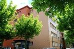 Vente Appartement 3 pièces 43m² Muret (31600) - Photo 6