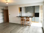 Sale Apartment 4 rooms 89m² Toulouse (31000) - Photo 2