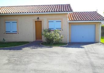 Location Maison 5 pièces 135m² Muret (31600) - photo 2