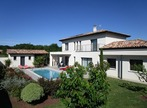 Sale House 5 rooms 133m² Eaunes (31600) - Photo 1