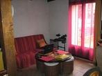 Renting House 2 rooms 60m² Labarthe-sur-Lèze (31860) - Photo 3