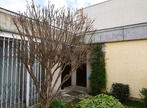Sale House 3 rooms 81m² Toulouse (31100) - Photo 2