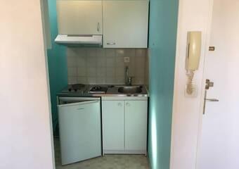 Location Appartement 2 pièces 35m² Muret (31600) - photo 2
