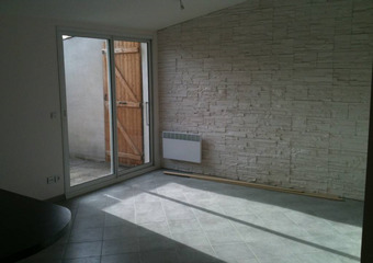 Location Maison 3 pièces 58m² Toulouse (31200) - photo 2