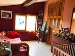 Sale House 5 rooms 150m² Villeneuve-Tolosane (31270) - Photo 6