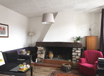 Sale House 3 rooms 104m² Pins-Justaret (31860) - Photo 2
