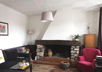 Vente Maison 3 pièces 104m² Pins-Justaret - photo 2