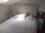 Renting Apartment 2 rooms 39m² Cugnaux (31270) - Photo 5