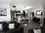 Sale House 5 rooms 133m² Eaunes (31600) - Photo 3