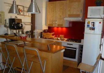 Location Appartement 2 pièces 42m² Muret (31600) - photo 2