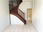 Vente Maison 10 pièces 300m² L'Isle-en-Dodon - Photo 3