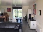Location Maison 4 pièces 107m² Lafitte-Vigordane (31390) - Photo 1