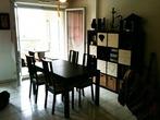 Renting Apartment 2 rooms 43m² Cugnaux (31270) - Photo 4