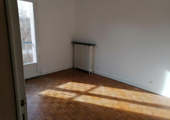 Sale House 4 rooms 95m² Portet-sur-Garonne - Photo 1