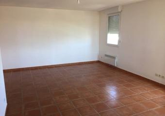 Renting Apartment 3 rooms 52m² Frouzins (31270) - Photo 1
