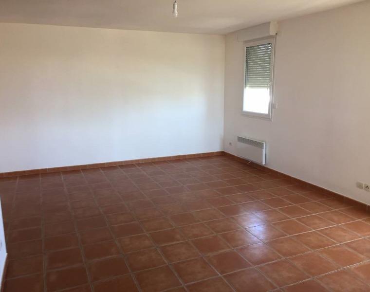 Location Appartement 3 pièces 52m² Frouzins (31270) - photo