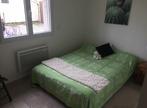 Renting Apartment 2 rooms 36m² Roquettes (31120) - Photo 4