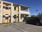 Location Appartement 3 pièces 52m² Frouzins (31270) - Photo 6
