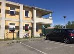 Renting Apartment 3 rooms 52m² Frouzins (31270) - Photo 6