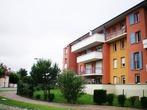 Renting Apartment 2 rooms 45m² Muret (31600) - Photo 3