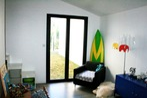 Vente Maison 5 pièces 154m² Portet-sur-Garonne (31120) - Photo 5