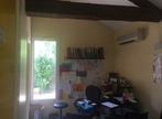 Renting Office 6 rooms 130m² Roques (31120) - Photo 7