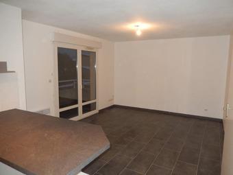 Location Maison 4 pièces 120m² Pinsaguel (31120) - photo 2