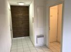 Renting Apartment 2 rooms 45m² Muret (31600) - Photo 5