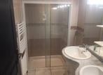 Location Appartement 3 pièces 65m² Portet-sur-Garonne (31120) - Photo 4