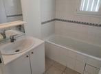 Renting Apartment 3 rooms 62m² Labastidette (31600) - Photo 5